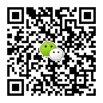 赣鑫微信客服
