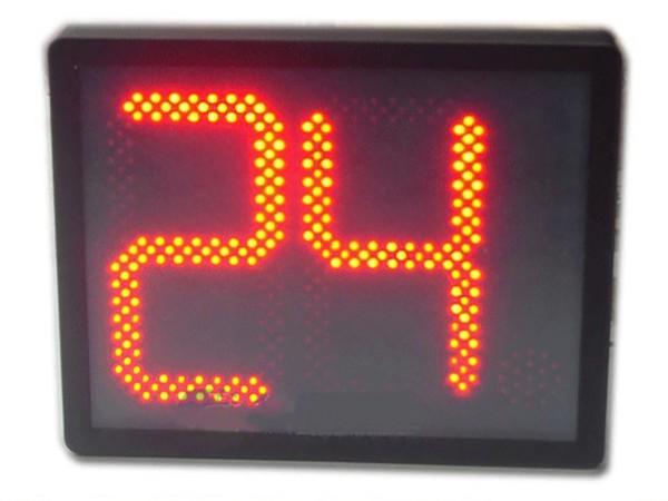 24绉�璁℃�跺�ㄥ甫14绉�瑙���